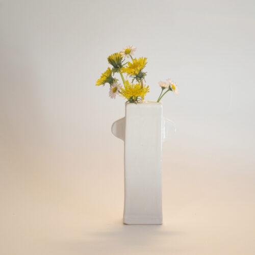 little rectangular vase 3