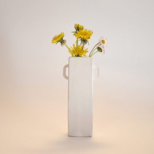 little rectangular vase 4