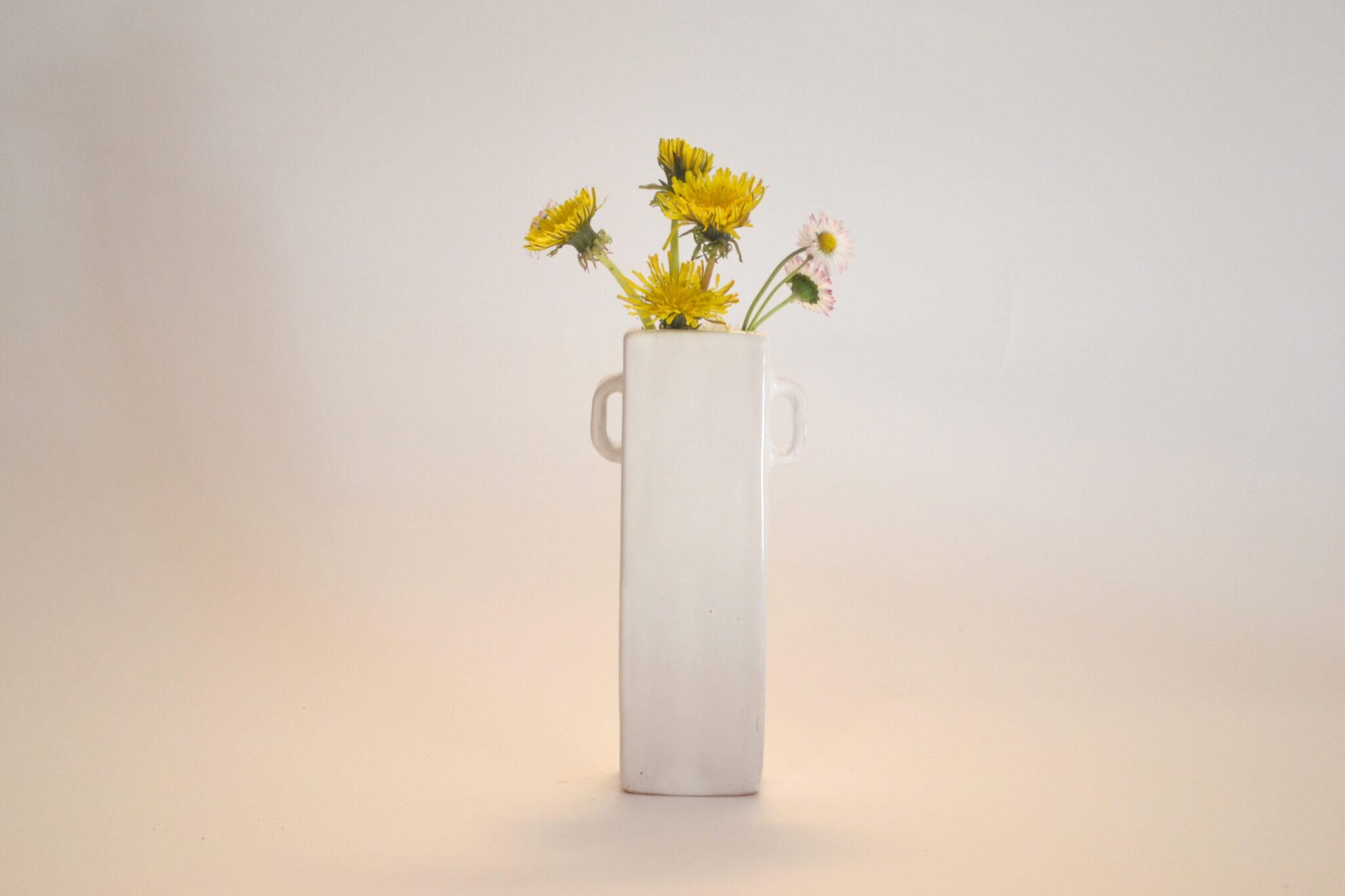 little rectangular vase 4